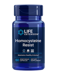 Homocysteine Resist - Kenya
