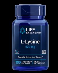 L-Lysine - Kenya