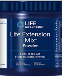 Life Extension Mix™ Powder - Kenya