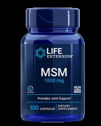 MSM - Kenya