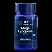 Mega Lycopene - Kenya