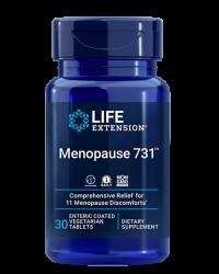 Menopause 731™ - Kenya