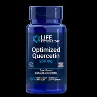 Optimized Quercetin - Kenya