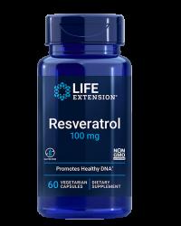 Resveratrol - Kenya