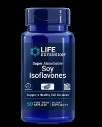 Super Absorbable Soy Isoflavones - Kenya