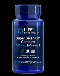 Super Selenium Complex - Kenya