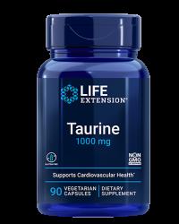 Taurine - Kenya