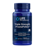 Triple Strength ProstaPollen™ - Kenya