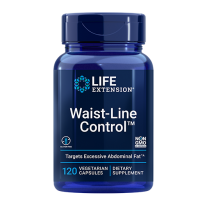 Waist-Line Control™ - Kenya
