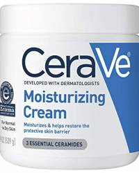 Cerave Moisturizing Cream 19OZ Kenya